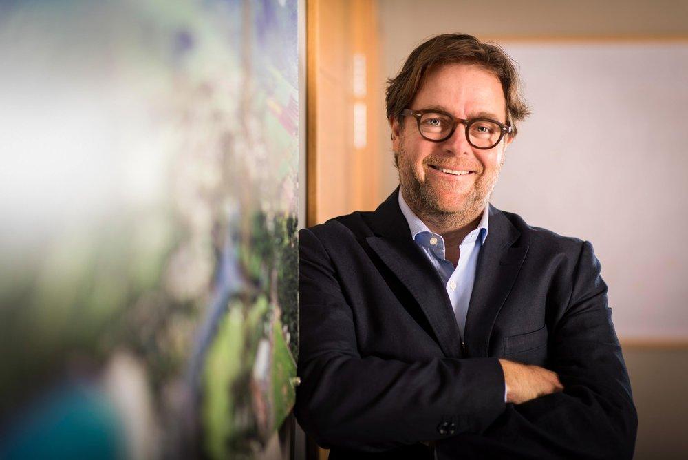 Medine CEO - Final-39.jpg