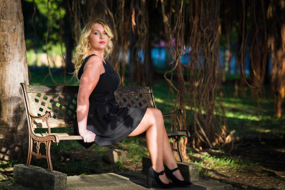Sarah Miindy - 26-06-17-38.jpg