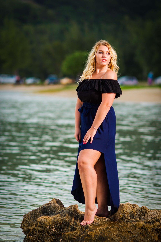 Sarah Miindy - 26-06-17-132.jpg