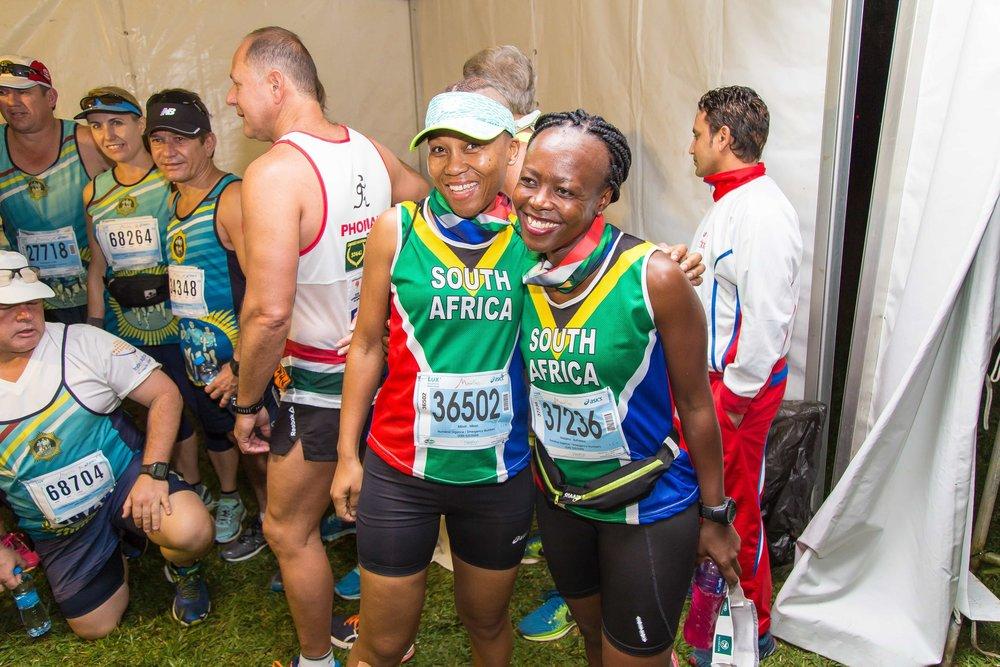 Marathon 2017-2.jpg