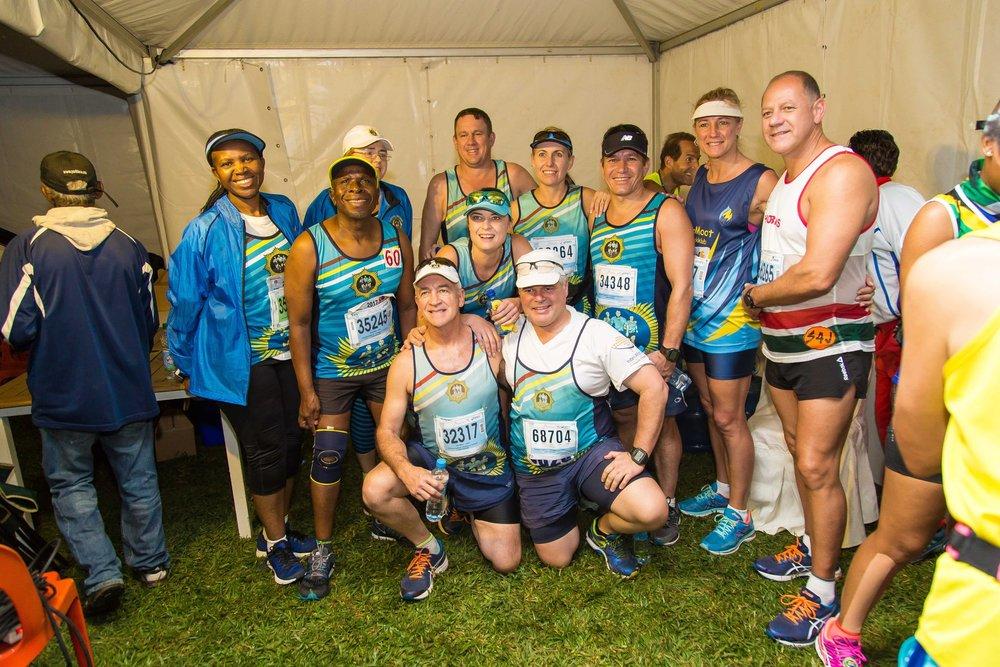 Marathon 2017-3.jpg