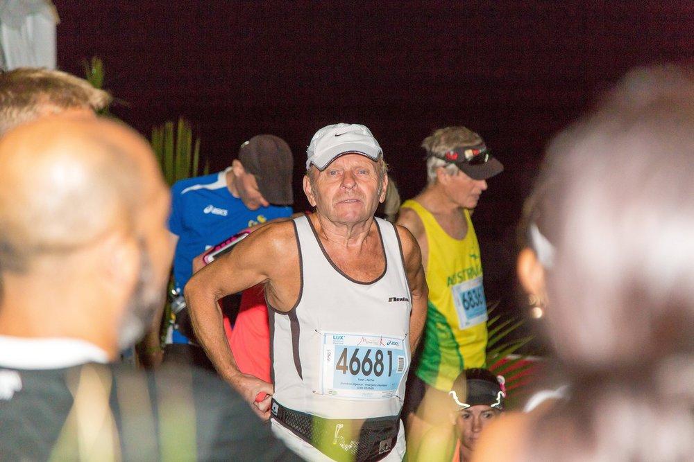 Marathon 2017-7.jpg