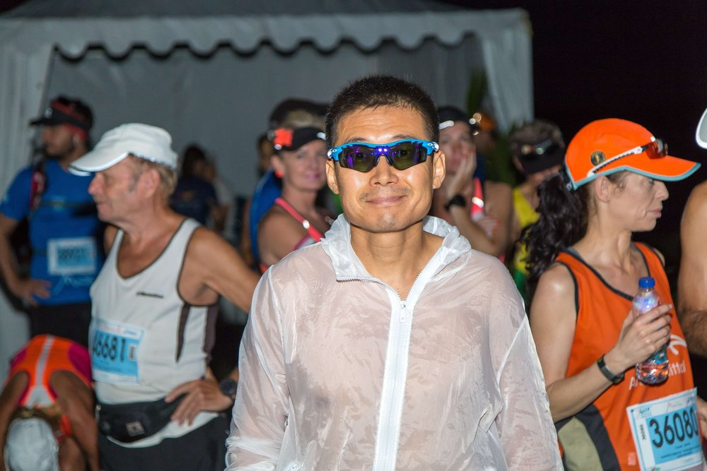 Marathon 2017-10.jpg