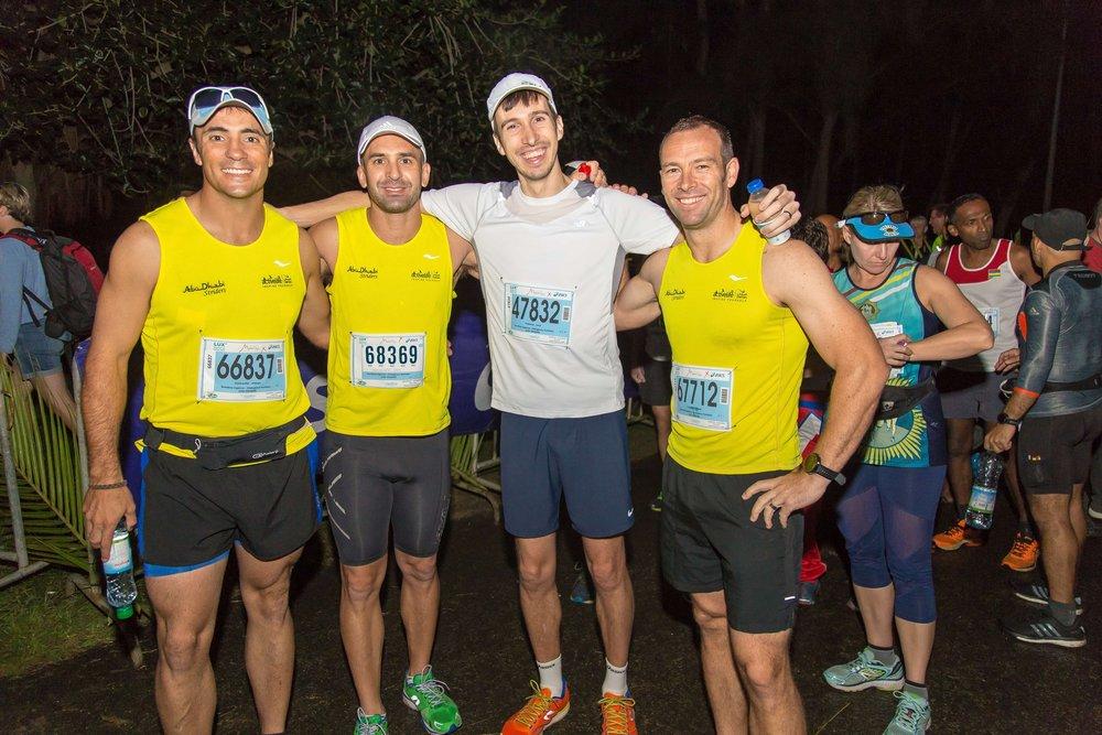 Marathon 2017-12.jpg
