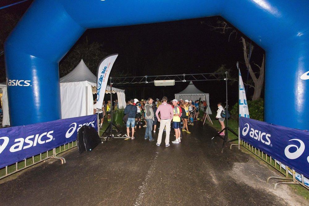 Marathon 2017-13.jpg