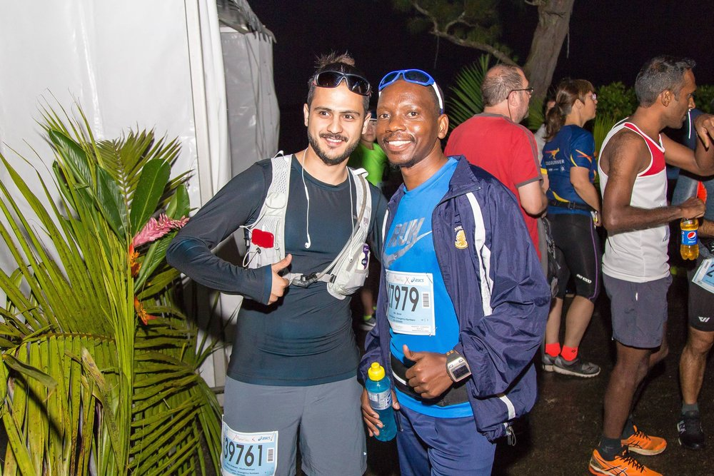 Marathon 2017-14.jpg