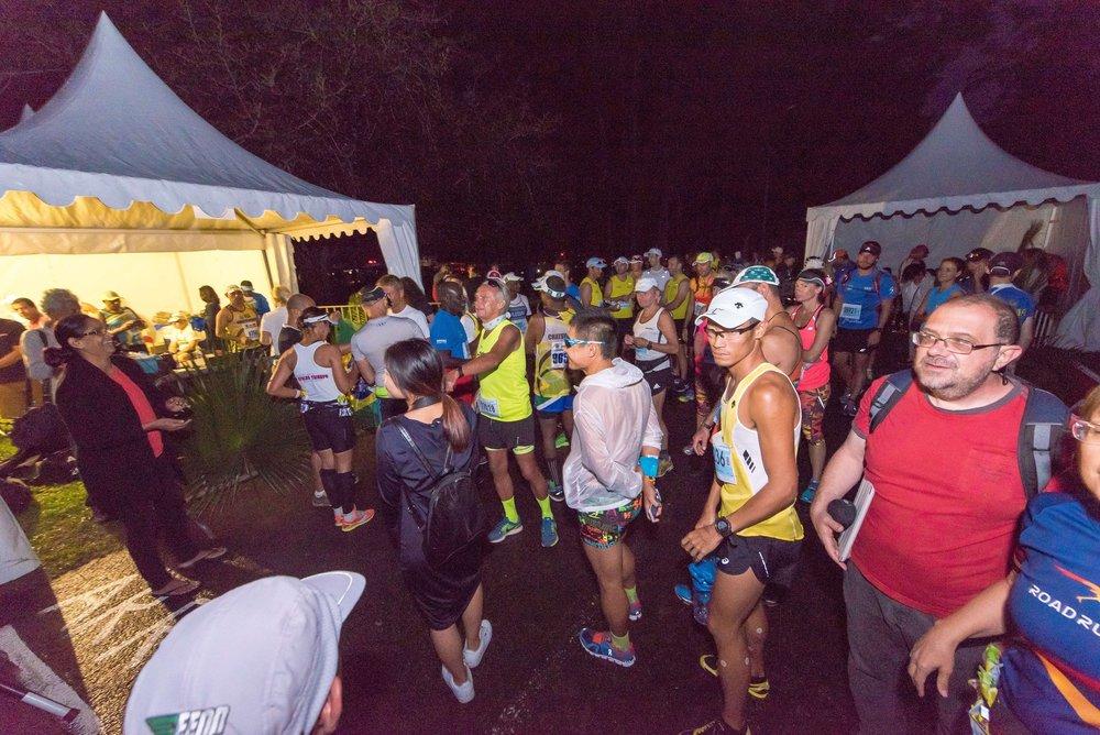 Marathon 2017-16.jpg