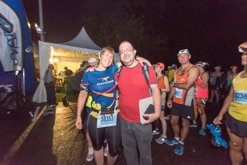 Marathon 2017-18.jpg