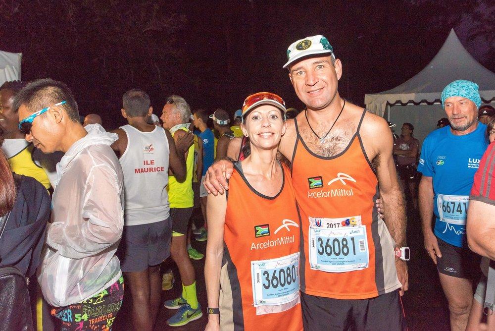 Marathon 2017-19.jpg