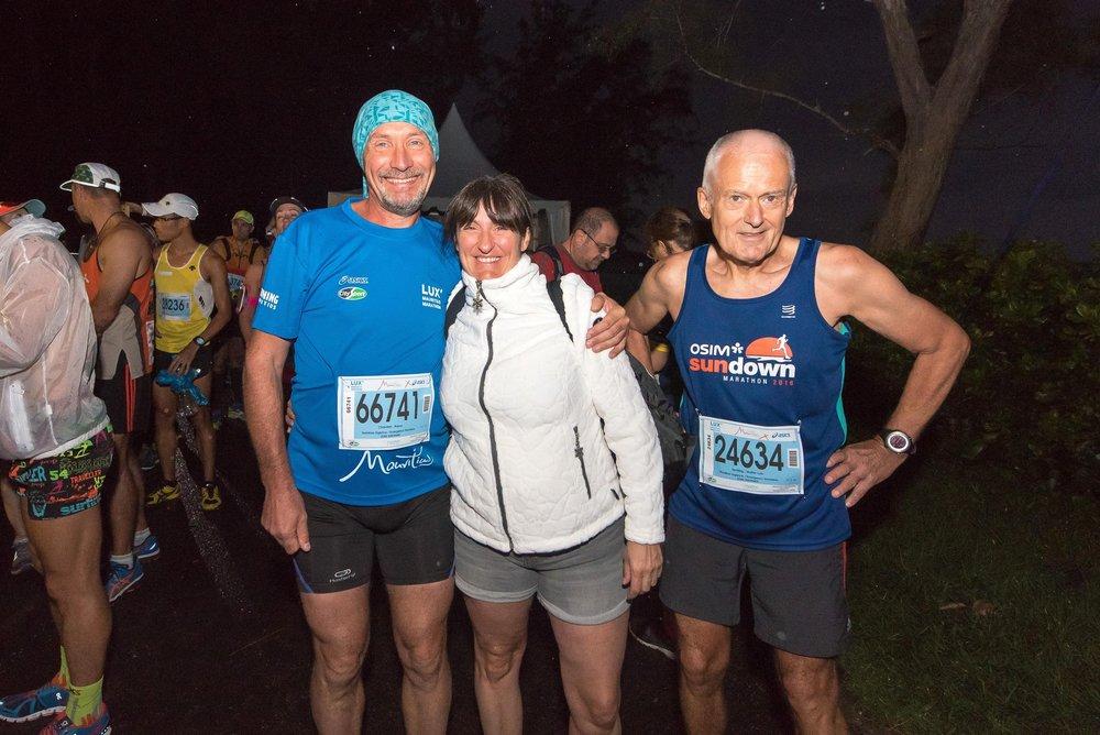 Marathon 2017-22.jpg