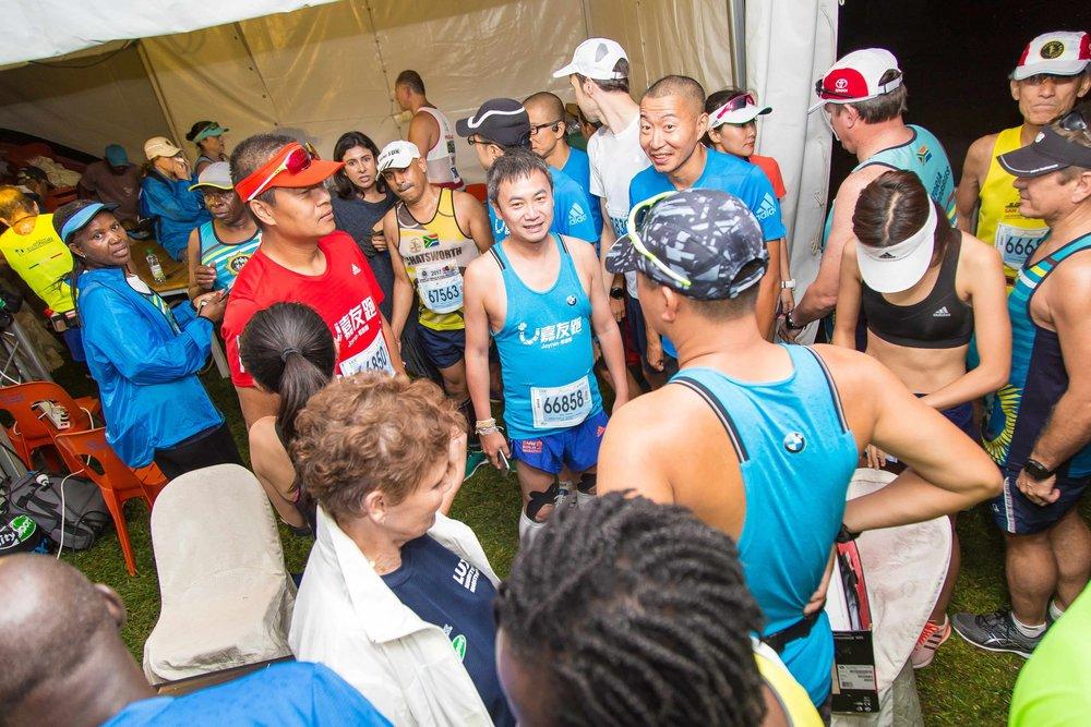 Marathon 2017-23.jpg