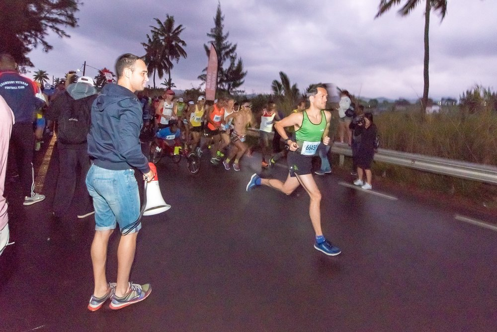 Marathon 2017-29.jpg