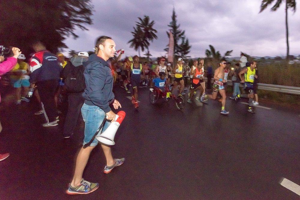 Marathon 2017-30.jpg