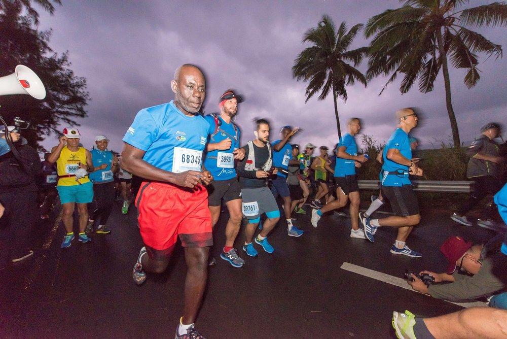 Marathon 2017-33.jpg