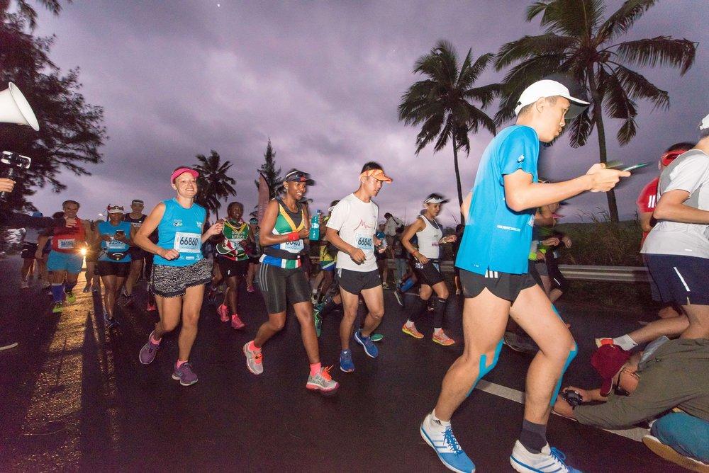 Marathon 2017-37.jpg