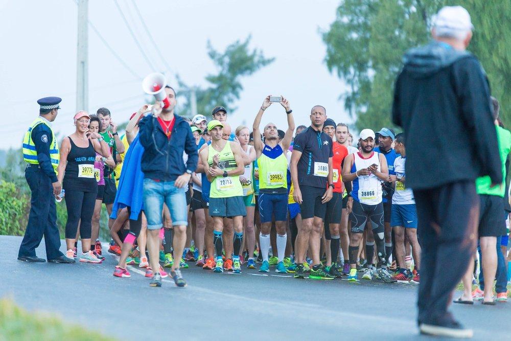 Marathon 2017-40.jpg
