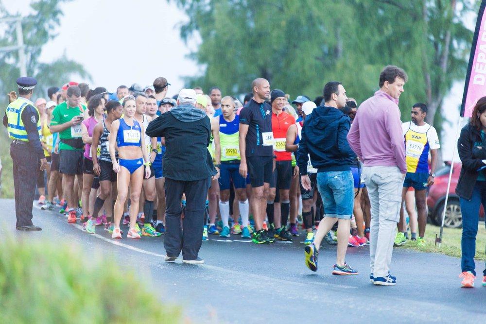 Marathon 2017-41.jpg