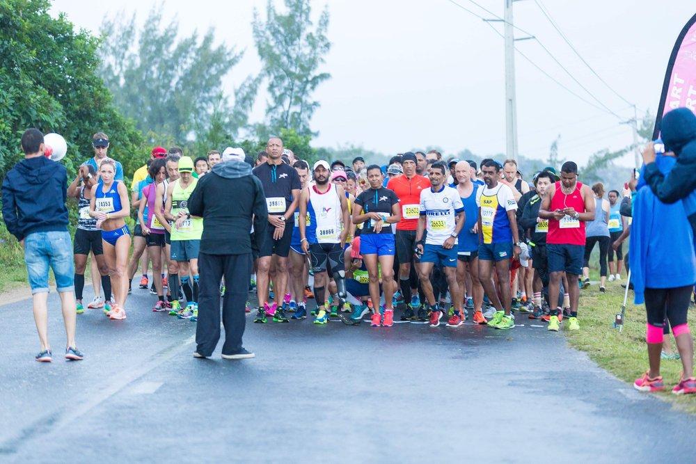 Marathon 2017-42.jpg