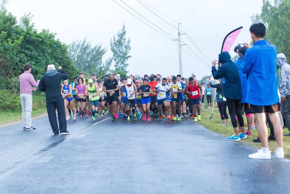 Marathon 2017-43.jpg
