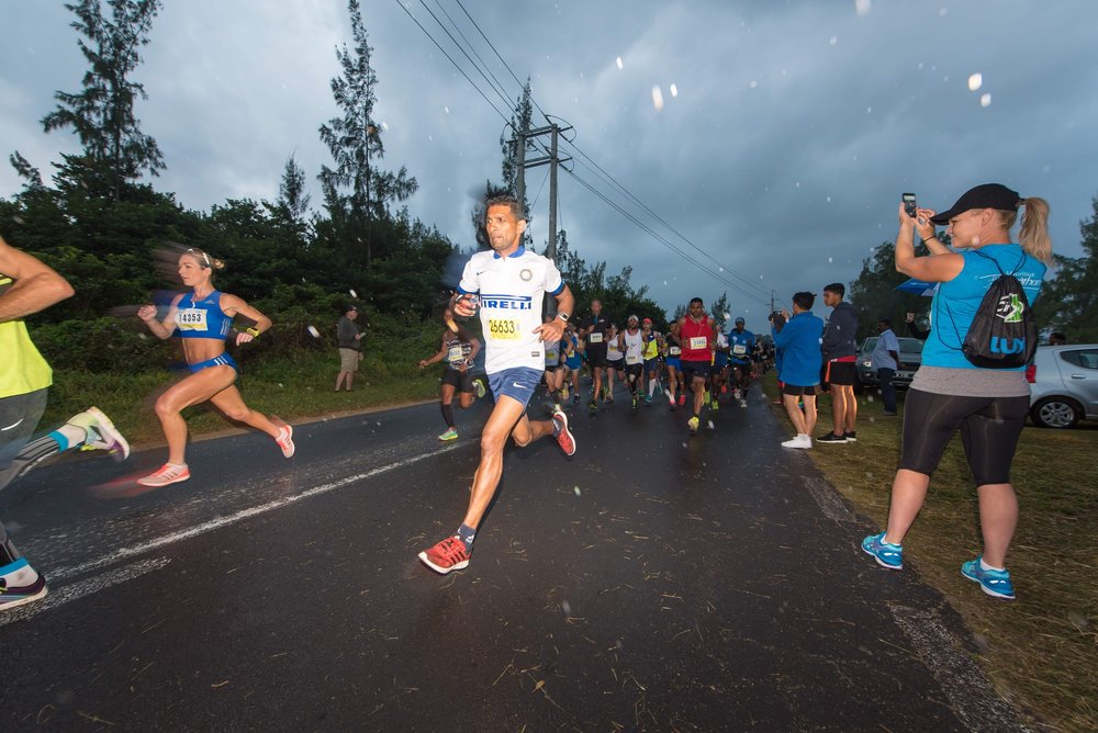 Marathon 2017-46.jpg