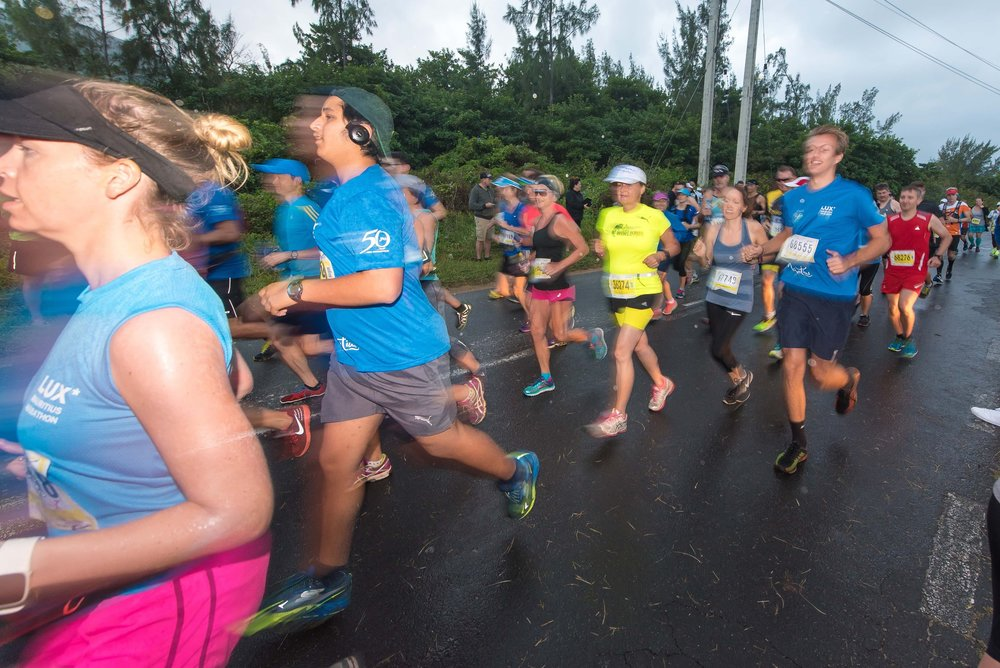 Marathon 2017-52.jpg