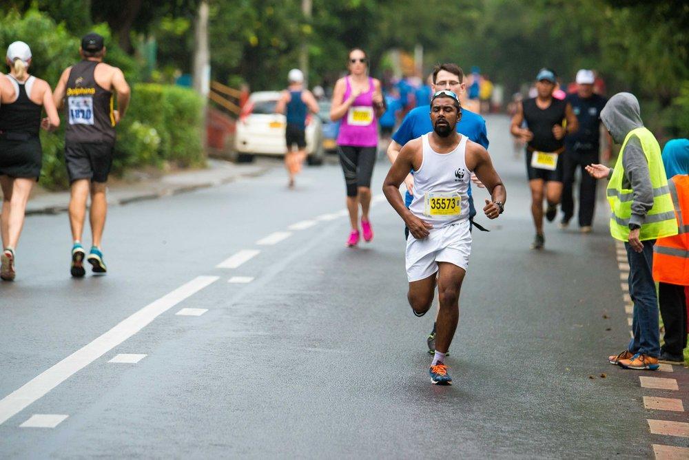 Marathon 2017-55.jpg