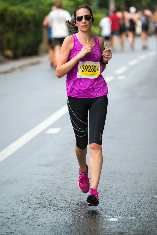 Marathon 2017-58.jpg