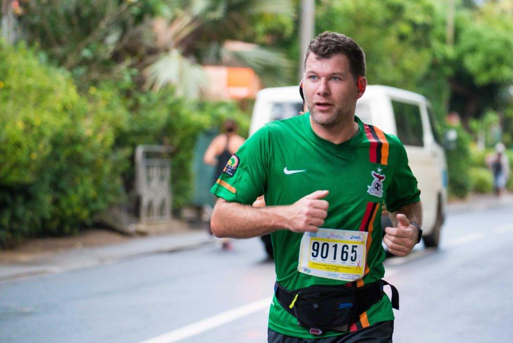 Marathon 2017-60.jpg