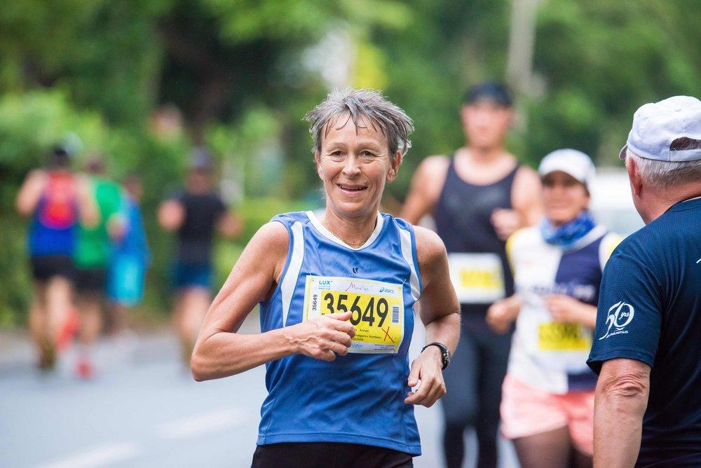 Marathon 2017-61.jpg