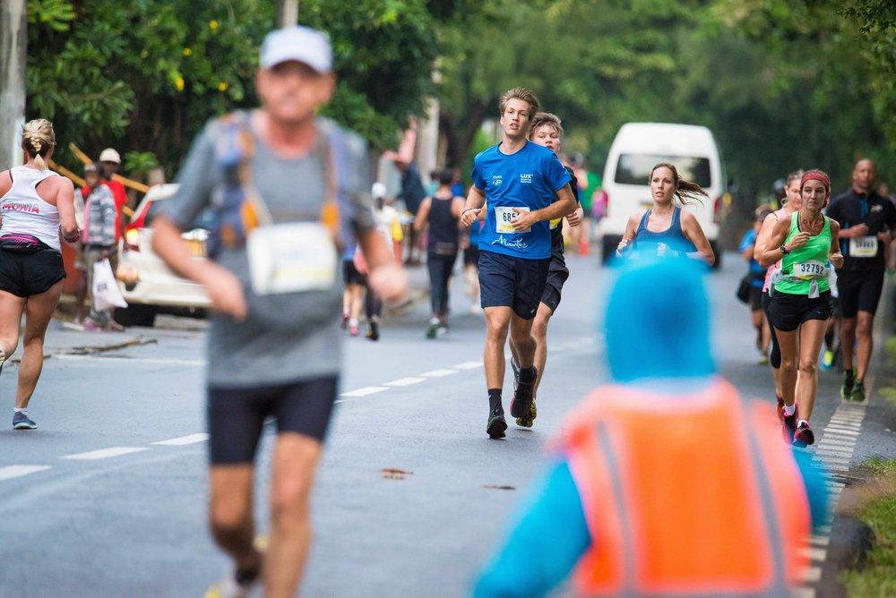 Marathon 2017-63.jpg