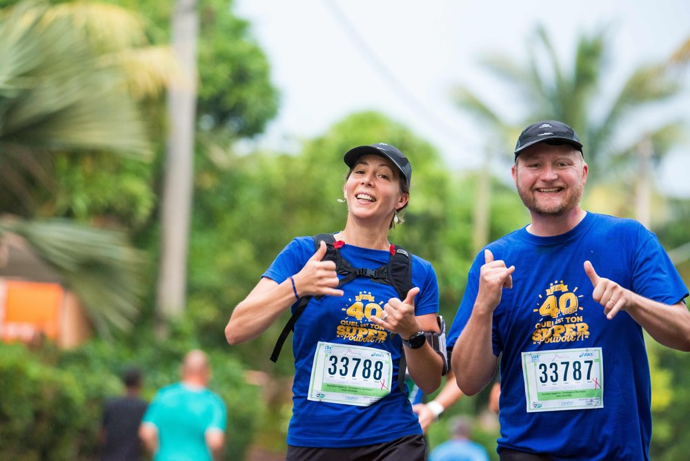 Marathon 2017-65.jpg