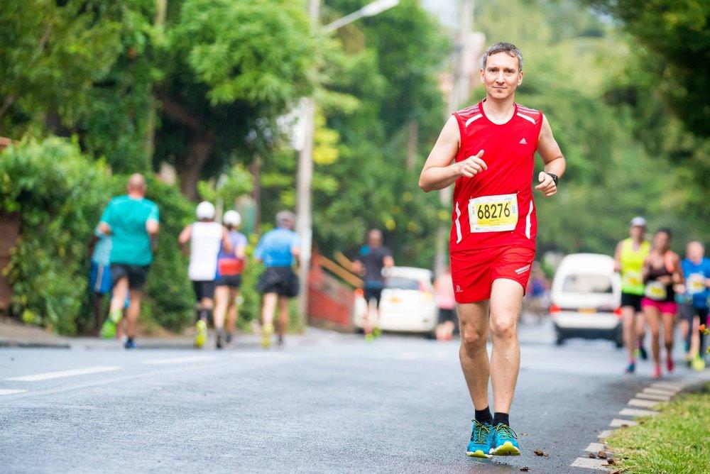 Marathon 2017-66.jpg