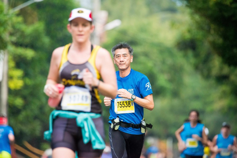 Marathon 2017-70.jpg