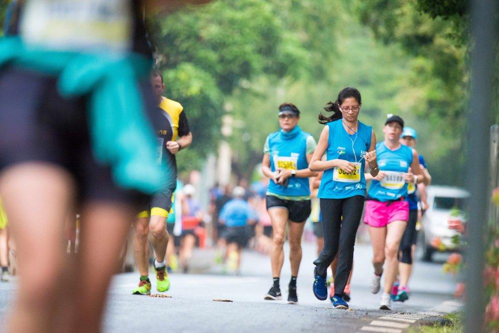 Marathon 2017-71.jpg