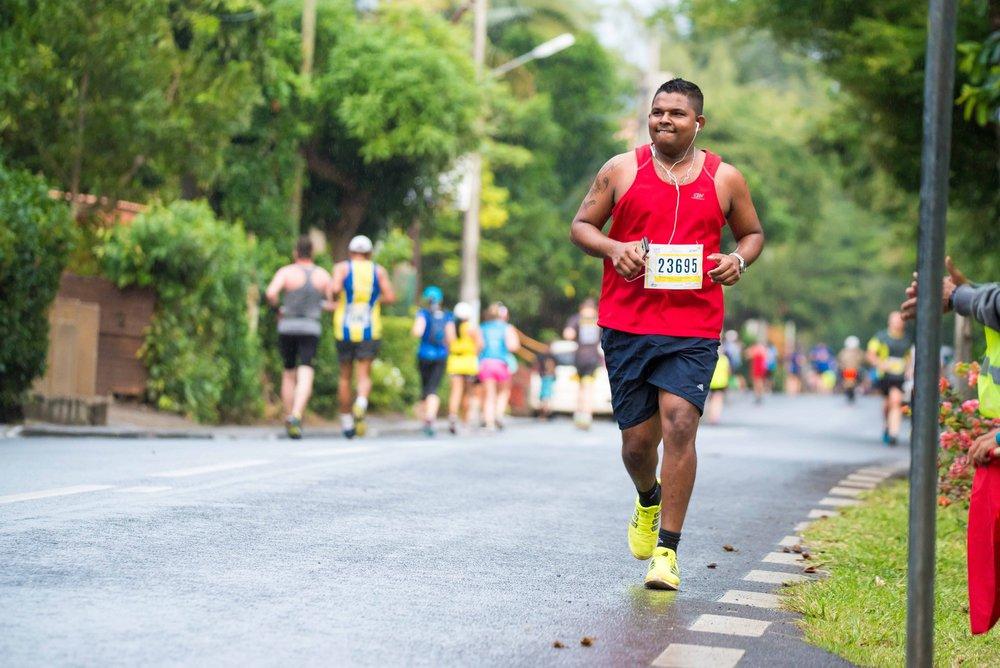 Marathon 2017-74.jpg