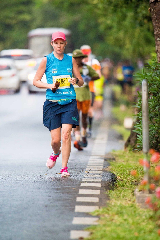 Marathon 2017-77.jpg