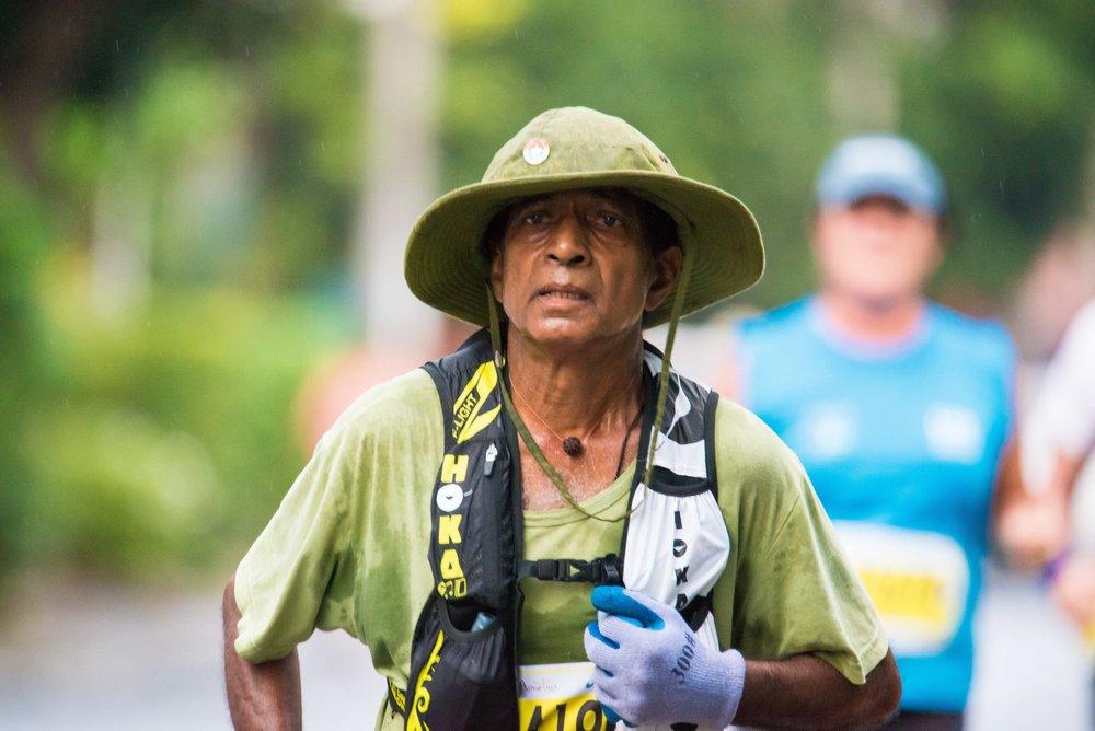 Marathon 2017-78.jpg