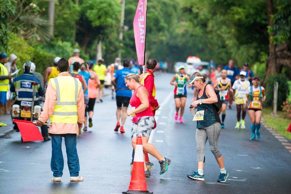 Marathon 2017-79.jpg