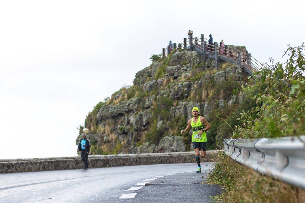 Marathon 2017-81.jpg