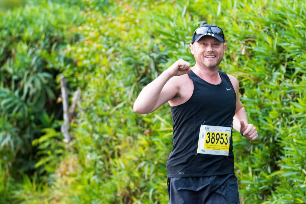 Marathon 2017-83.jpg