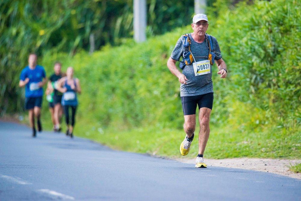 Marathon 2017-84.jpg
