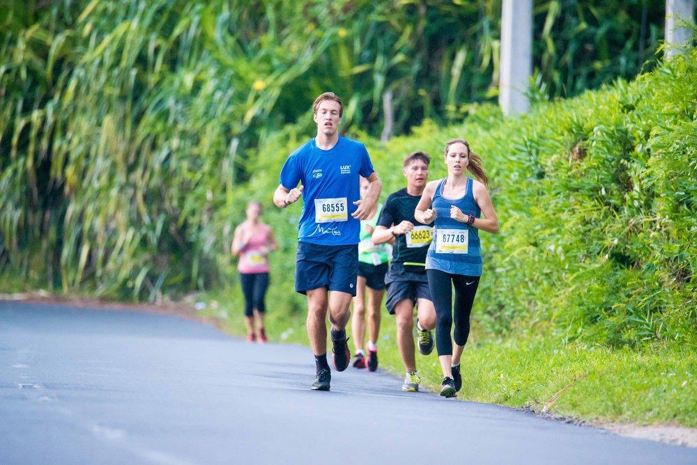 Marathon 2017-85.jpg