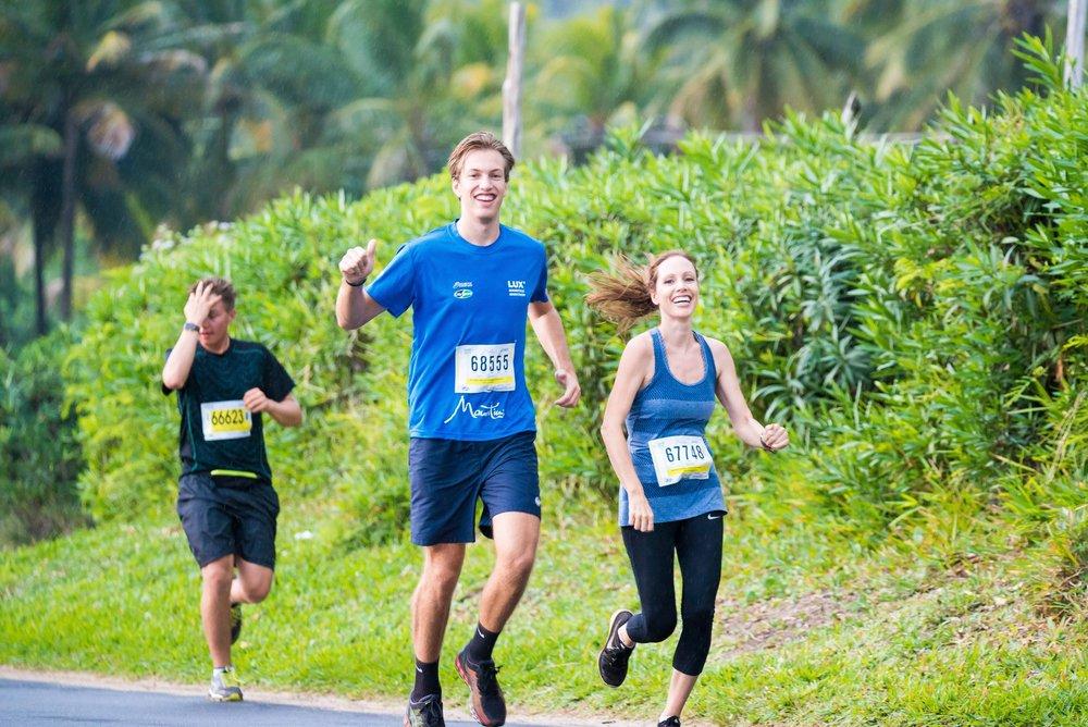 Marathon 2017-86.jpg
