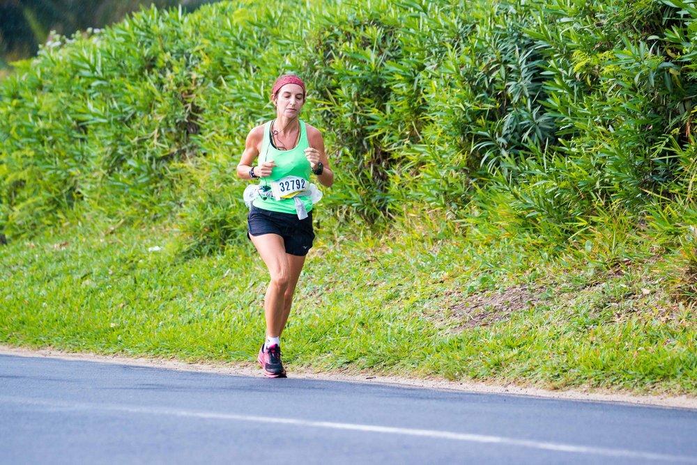 Marathon 2017-88.jpg