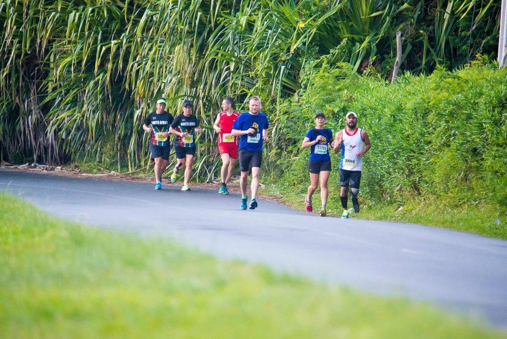 Marathon 2017-90.jpg