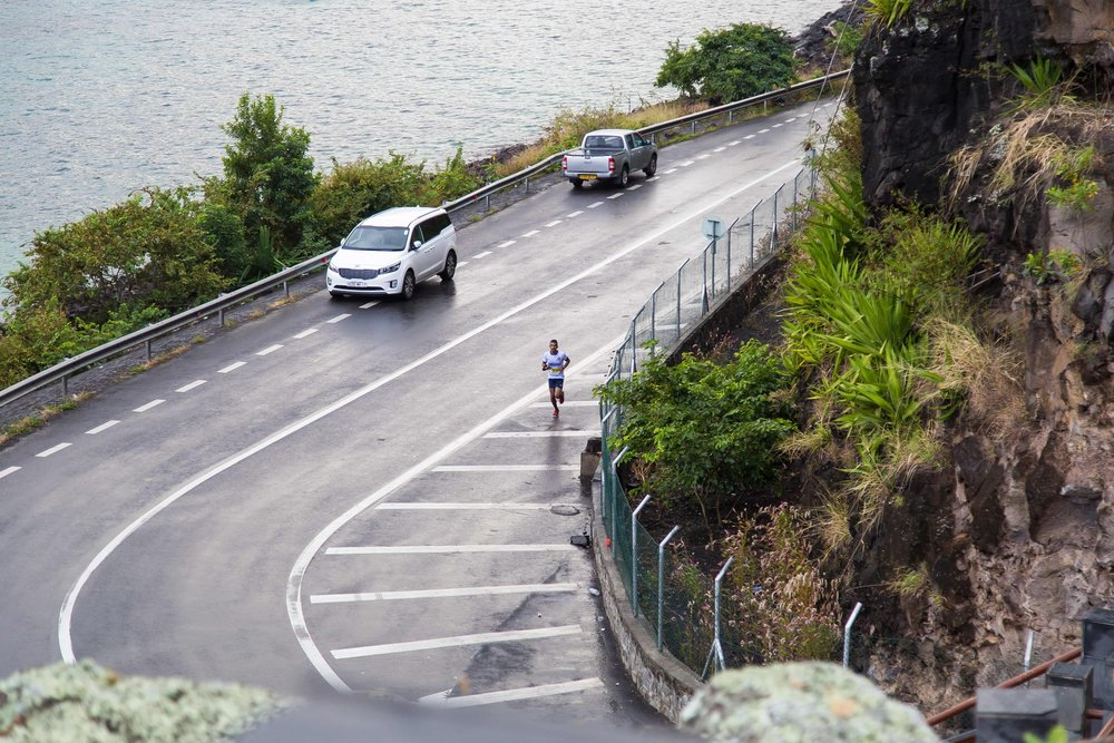 Marathon 2017-91.jpg