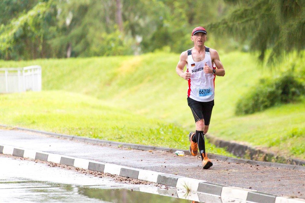 Marathon 2017-97.jpg