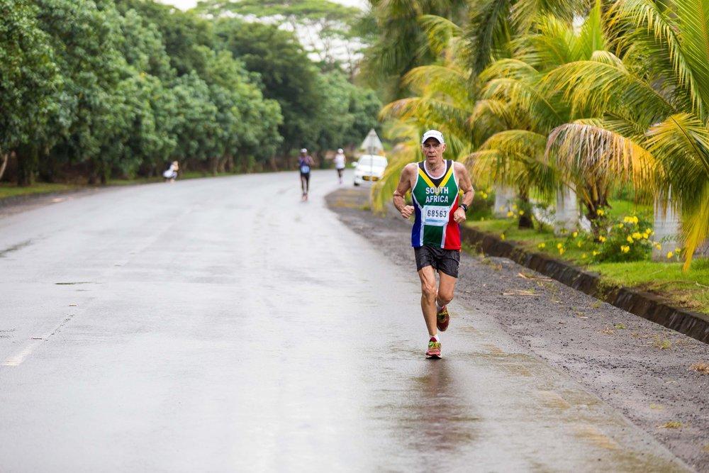 Marathon 2017-99.jpg