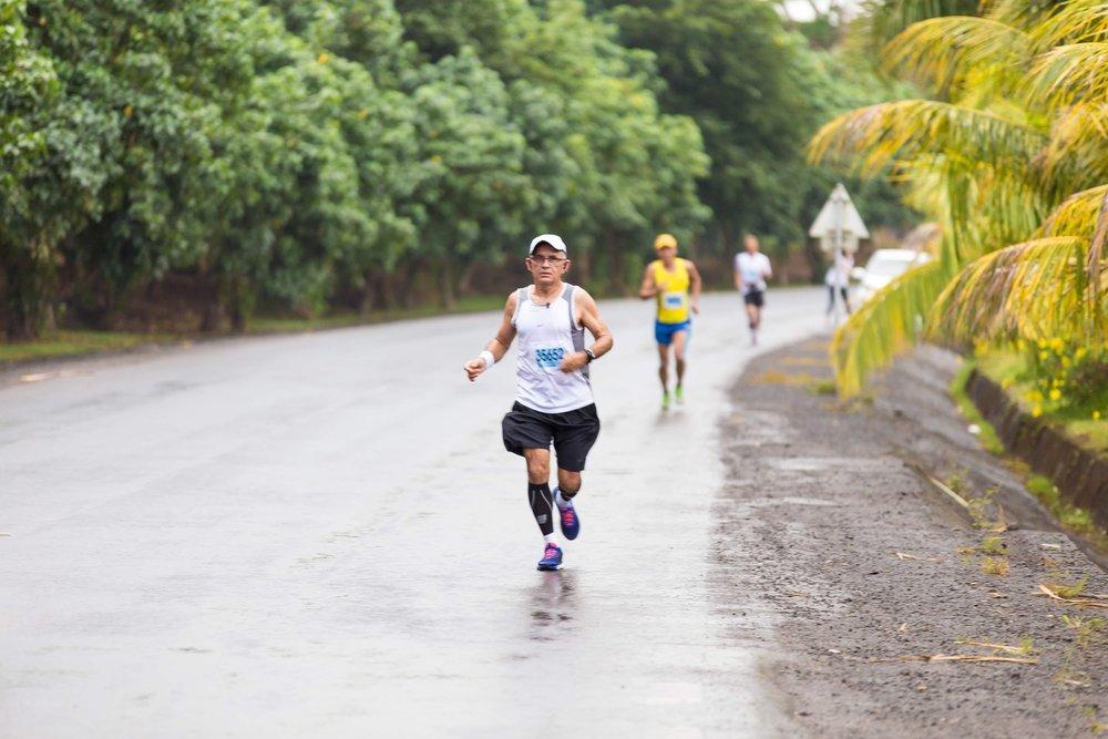 Marathon 2017-101.jpg