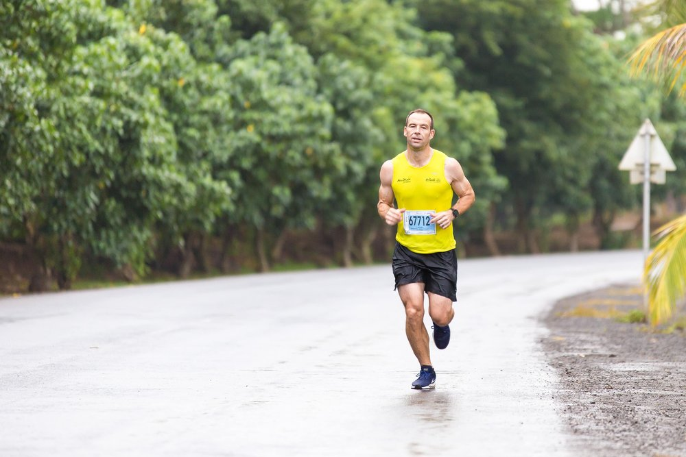 Marathon 2017-103.jpg